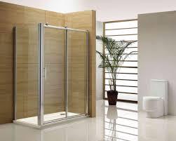 astonishing cloistered walk in shower style inspiration escorted