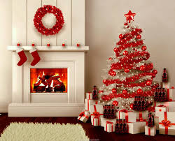 christmas trees decorations cards pictures lights gifts cookies
