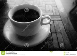 artistic coffee artistic cup of tea coffee royalty free stock photography