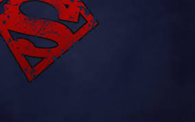 superman image wallpapers 41 wallpapers u2013 adorable wallpapers