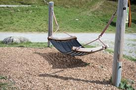free images nature vehicle relax backyard empty rest swing