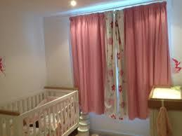 Dunelm Nursery Curtains Dunelm Curtains For Kid S Room In Edinburgh Gumtree