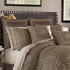 Sunset Comforter Set Five Queens Court Warwick 4 Piece Comforter Set U0026 Reviews Wayfair