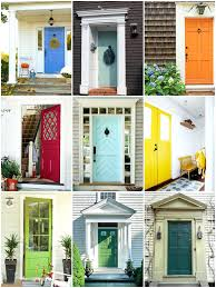 front door gorgeous front door colour idea images front door