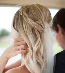 braided hairstyles 5 ideas for your wedding look inside weddings