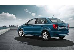 volkswagen ameo colours volkswagen ameo price review mileage features specifications