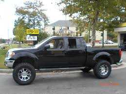 Rack For Nissan Frontier by Best 25 Frontier Nissan Ideas On Pinterest Nissan Frontier 4x4