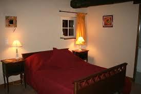 chambre d hote lautrec bed breakfast lautrec la fontaine de lautrec