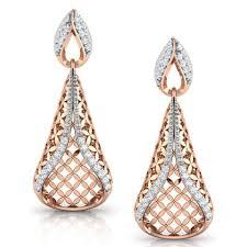 kerala style earrings 51 jhumkas earrings designs buy jhumkas earrings price rs