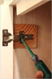 Pin Hinges For Cabinet Doors Pin Hinges For Cabinet Doors Shop Distribution Door Latch