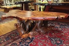 burl coffee table for sale burl wood coffee table projects to try pinterest wood coffee
