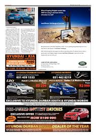 north coast courier 20 january 2017 north coast courier