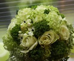 wedding flowers estimate wedding flowers cost estimate weddings fairy flowers flower