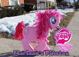 my pony pinata 100 best unicornio images on unicorn party birthday