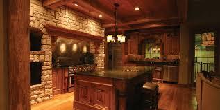 world style kitchens ideas home interior design world design homes world design homes pretentious