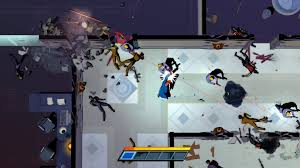 a shift in the right direction mr shifty review pc