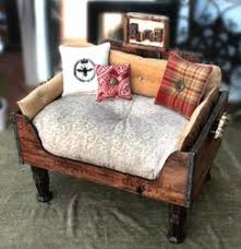 14 best dog beds and pillows images on pinterest box tv cats