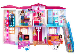 Vintage Barbie Dream House Youtube by Barbie Hello Dreamhouse Barbie