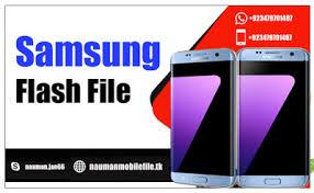 samsung g925a drk repair fix file nauman mobile file
