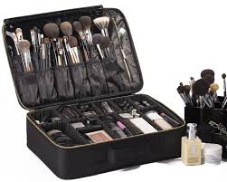 best makeup kits for makeup artists best in cosmetic cases helpful customer reviews