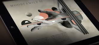 Home Design Software Adobe by Buy Adobe Indesign Cc Desktop Publishing Software U0026 Online Publisher