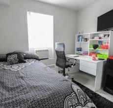 chambre chez l habitant laval chambre à louer chez l habitant québec