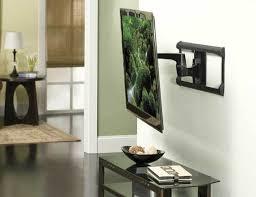 Sanus Simplicity Wall Mount Sanus Vlf220 Full Motion Wall Mounts Mounts Products Sanus