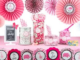 Candy For A Candy Buffet by Baby Shower Candy Buffet U2022 Oh Nuts