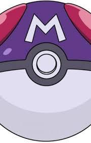 book pokemon theories ash coma theory age theory wattpad