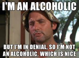 Funny Alcohol Memes - alcohol recovery memes we understand quitting drinking