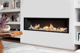 fireplace trends four hot fireplace trends you should follow now warming trends