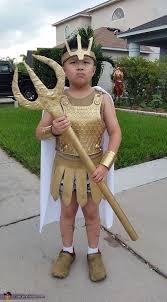 Percy Jackson Halloween Costumes 11 Poseidon Images Costume Ideas Halloween