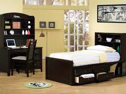 Ashley Furniture Kids Bedroom by Bedroom Furniture Popular Of Youth Bedroom Furniture About