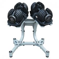 Marcy Adjustable Bench Marcy Adjustable Dumbbell 24 Kg 14mascl342 Online Order Find It