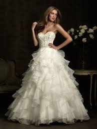 milwaukee wedding dress shops 55 best wedding dress images on wedding frocks