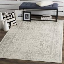 Rug And Tug Area Rugs Joss U0026 Main
