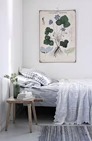 swedish bedroom swedish bedroom grousedays org