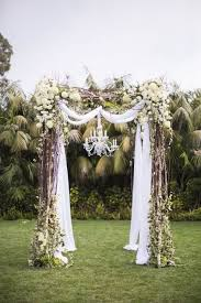 wedding arches decorated with flowers gazebo arch decorations flower momentos