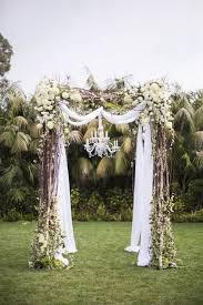 wedding arch gazebo gazebo arch decorations flower momentos