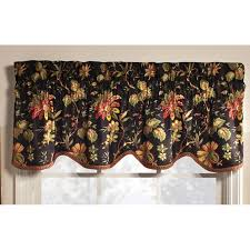 Grey Kitchen Curtains by Window Lime Green Valance Waverly Kitchen Curtains Lace Valance