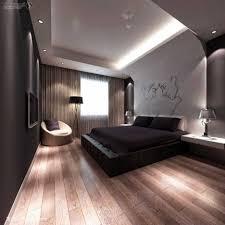 decoration chambre moderne adulte déco chambre moderne adulte