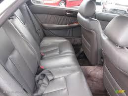 1994 lexus ls 400 interior photo 39838404 gtcarlot com