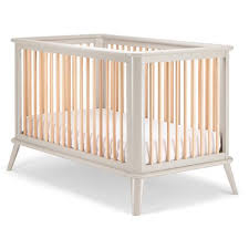 modern baby cribs pali italian designed solid wood baby cribs