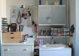 astuce de rangement chambre idée rangement bureau impressionnant astuce rangement chambre