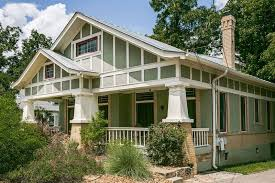 Craftsman House For Sale We U0027re Totally Charmed By This San Antonio Craftsman Circa Old