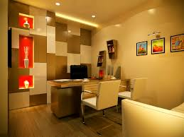 Home Office Small Interior Design Offices Tips Furniture Designer - Office space interior design ideas
