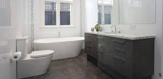 captivating 25 laminex vanities for bathrooms design decoration