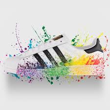 amazon black friday adidas best 25 adidas super stars ideas on pinterest adidas superstar
