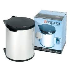 poubelle de cuisine poubelle encastrable cuisine poubelle cuisine encastrable poubelle