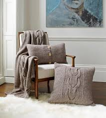 ugg pillows sale 96 best blankets pillows images on cushions home